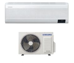 SAMSUNG Wind-FreeTM Elite 3,5 kW